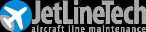 Jetlinetech